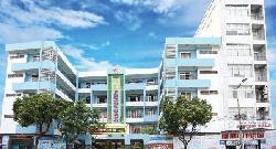 Các trường Cao Đẳng tốt nhất Việt Nam