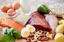 Để trẻ tăng cân khỏe mạnh không bị suy dinh dưỡng mẹ cần