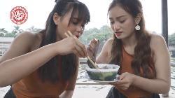 Canh cáy nấu rau đay: Món ăn bổ dưỡng cho các bà mẹ