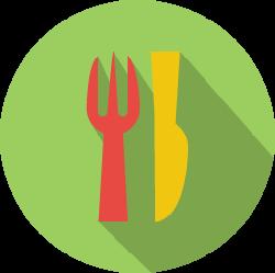Các dịch vụ tư vấn setup nhà hàng