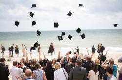 Bí quyết tìm việc làm dành cho sinh viên vừa tốt nghiệp