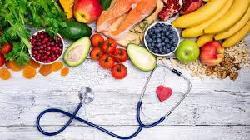 Tại sao ăn đêm gây tăng cân?