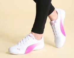Mẹo phân biệt giày thể thao thật và giả