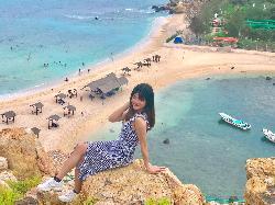Tour Đảo Yến – Hòn Nội
