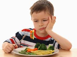 Tăng cân khỏe mạnh cho bé với các món ăn bổ rẻ