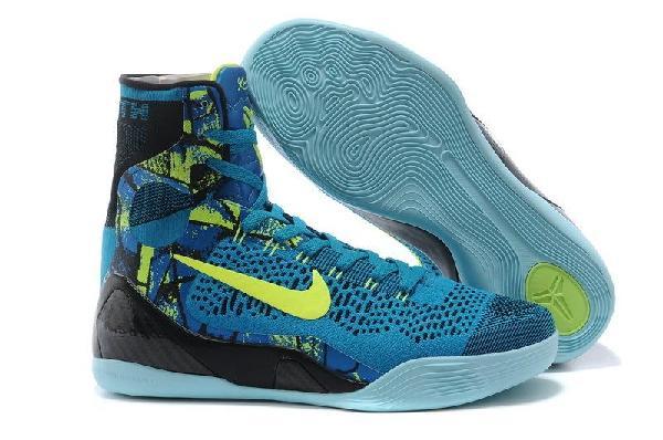chọn giày chơi bóng rổ