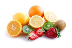 Chọn hoa quả theo mùa, cách hữu hiệu để đảm bảo sức khỏe cho bạn và gia đình.