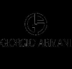 Thương hiệu Armani