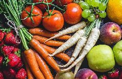 Cách chế biến thức ăn đạt tiêu chuẩn