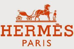 Nhãn hiệu thời trang Hermes