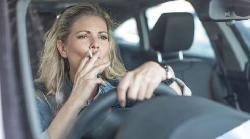 Mẹo cần làm để tăng tuổi thọ cho ô tô