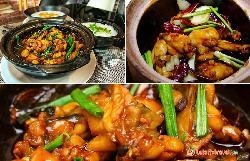 8 quán ăn không thể bỏ qua khi đi du lịch Nha Trang