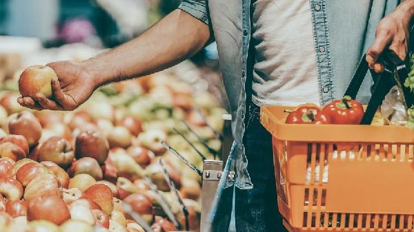 Một số mẹo chọn hoa quả