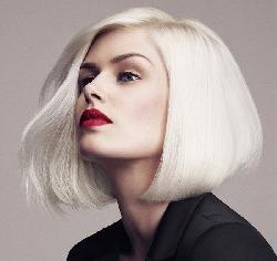 5 kiểu tóc ngắn đẹp mê mẩn cho quý cô công sở