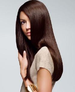 Chất dinh dưỡng cho mái tóc khoẻ và đẹp