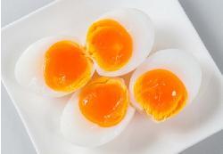 7 loại thực phẩm tốt nhất cho buổi sáng mà bạn nên biết