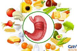 Ung thư và chế độ ăn hàng ngày liên quan gì tới nhau (phần 1)